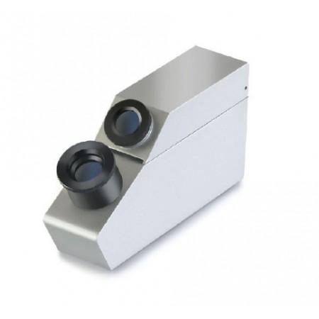Analogue refractometer ORA-E