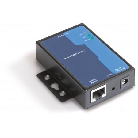 Adaptateur RS-232 sur Ethernet