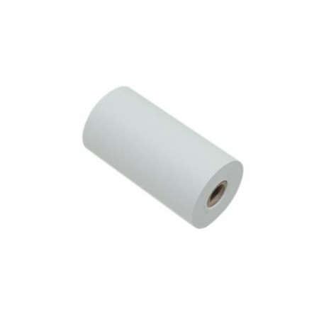 Rouleaux de papier pour Imprimante KERN 911-013 (10 pièces)
