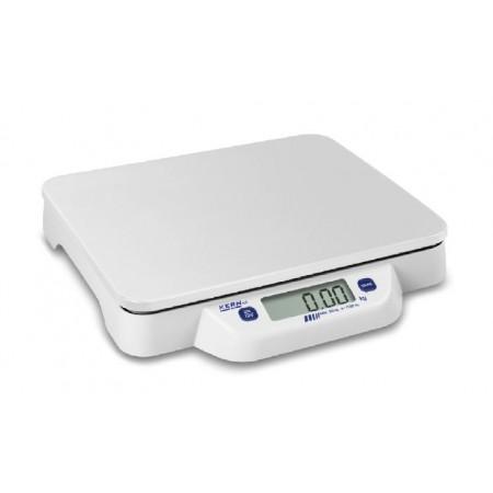 Balance de précision 5 g - 10000 g