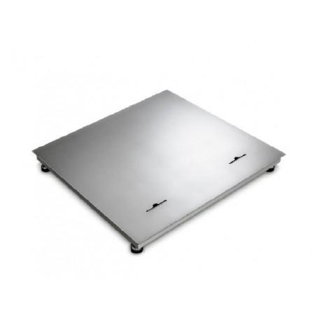 Plate-forme 200 g - 600 kg