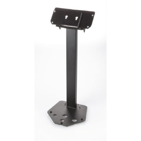 Colonne pour KERN IKT (LxP 318x308 mm. 450x350 mm)