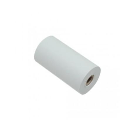 Rouleaux de tickets thermiques pour Imprimantes KERN YKB-01N. YKS-01 (10 pièces)