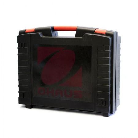 External sensor, 2,5 MHz, Ø 14 mm - ATU-US01