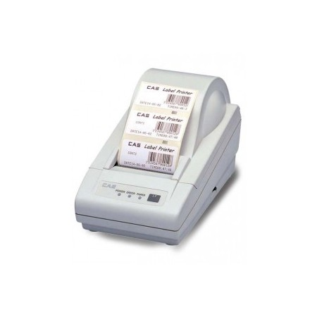 """Imprimante étiquette,Imprimante 4"""" - CAS BP-DT-4"""