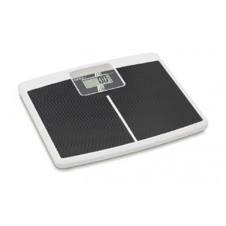 Pèse-personne MPI