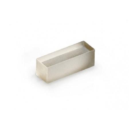 Calibration block for model ORA 1GG - ORA-A1008
