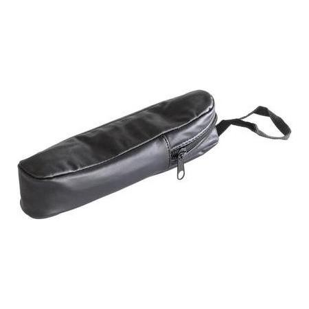 Leather bag - ORA-A2103