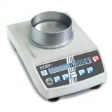 Balance de précision 0.1 g - 10.0 kg
