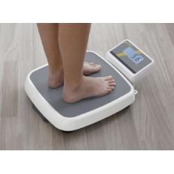 Pèse-personne 0.1 kg - 250 kg