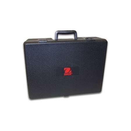 Carrying Case for VALOR 3000