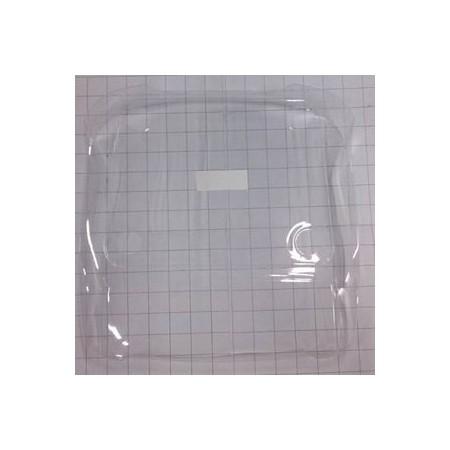 In-Use-Cover, Set(10), V71