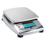 Compact food scale OHAUS FD