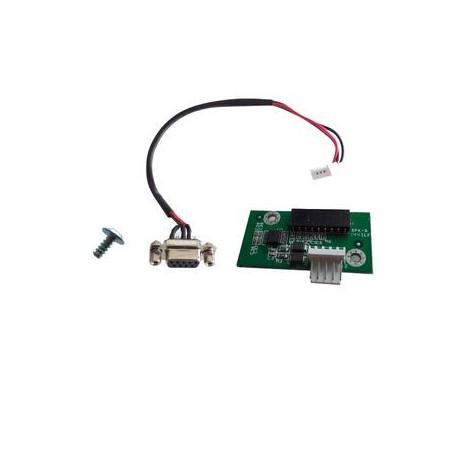 Kit d2k RS232