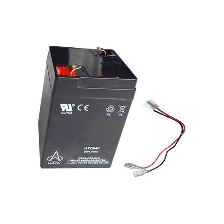 Rechargeable Battery Kit, T51 T71