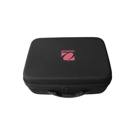 Carrying Case, Scout