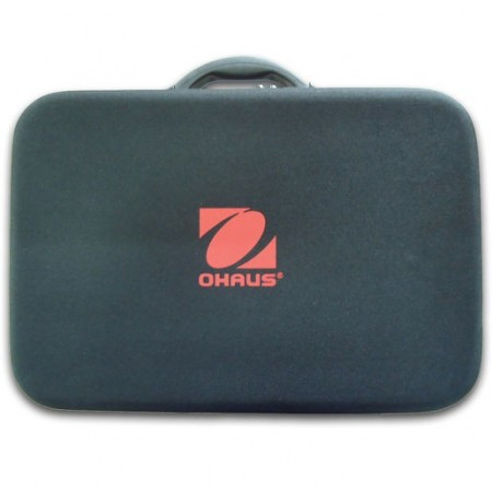 Carrying Case, NVT