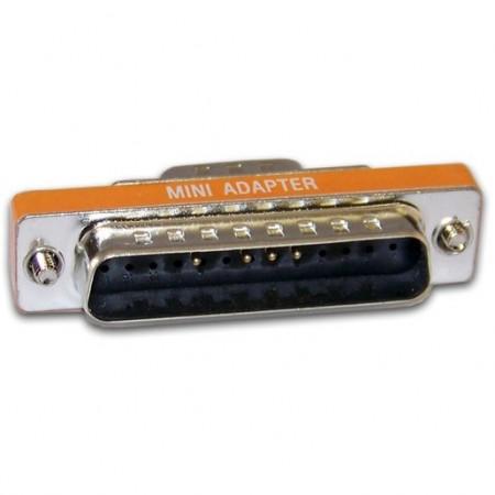 Adapter, 9 Pin-9 Pin, PC-SF40A