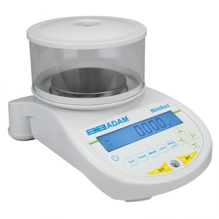 Nimbus® Precision Balances ADAM NBL