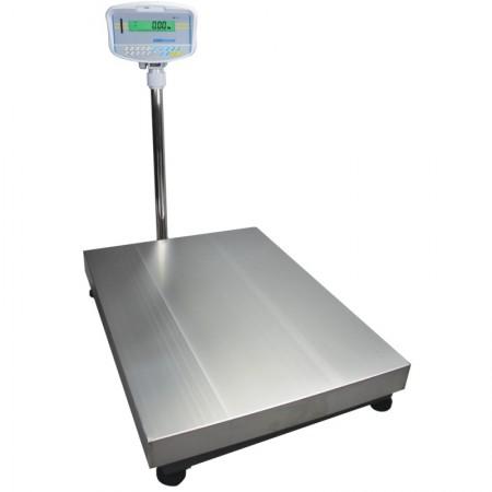 Floor Checkweighing Scales ADAM GFK