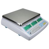 Bench Counting Scales ADAM CBC