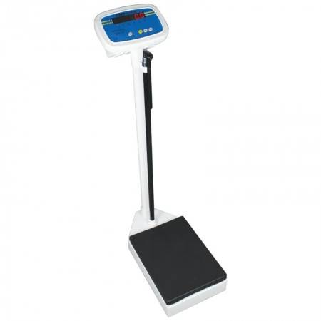 Digital Physician Scales ADAM MDW-L
