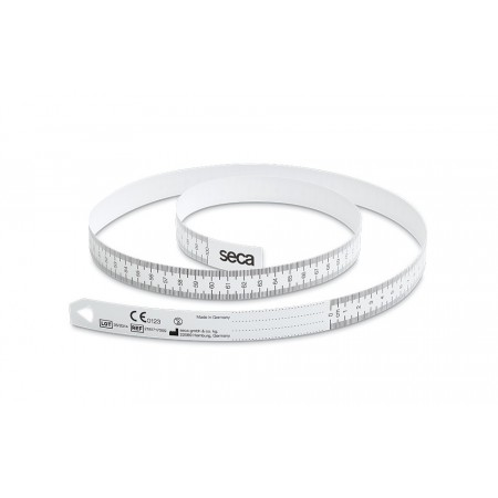 Disposable measuring tape for head circumference - SECA 211-1