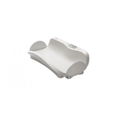 Paper roll holder for seca 402 cart - SECA 408