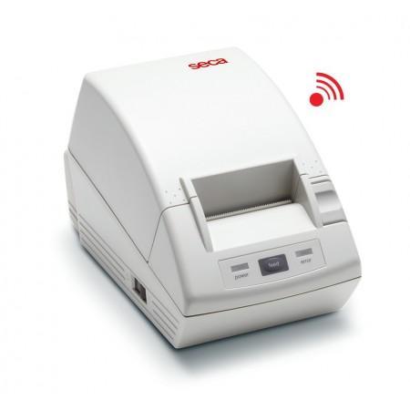USB adapter for wireless data reception - SECA 456
