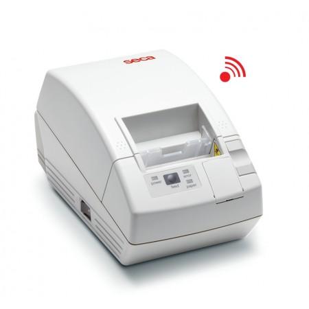Wireless printer - SECA 465