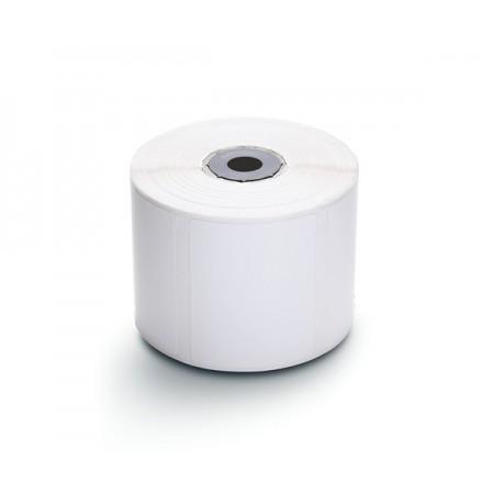 Thermal paper rolls - SECA 485