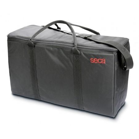 Carrying case for baby scales seca 385, seca 384 or seca 354 - SECA 413
