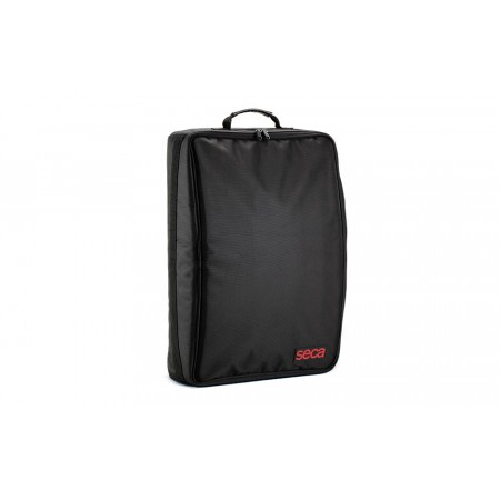 Carrying case to transport measuring instruments and baby scales - SECA 414