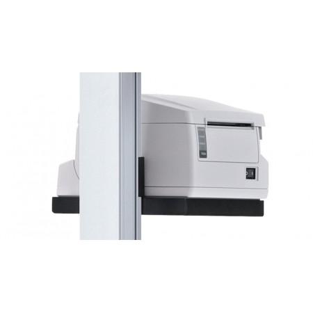 Printer holder for the wireless printer seca 465 - SECA 481