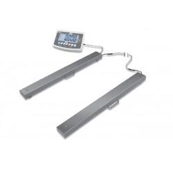 Weighing beams UFA