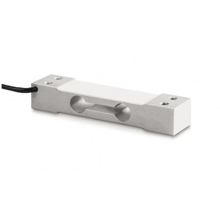 Singlepoint load cell CP-P1