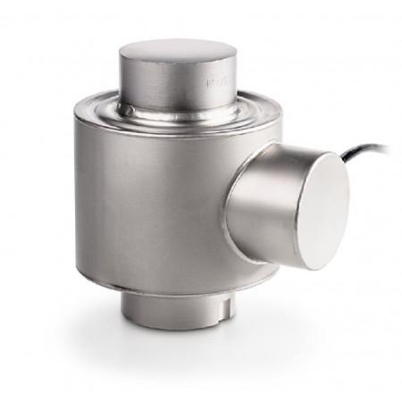 Dynamomètres an acier inoxydable CD-P1