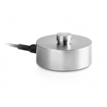 Load cells made of stainless steel CR-Q1