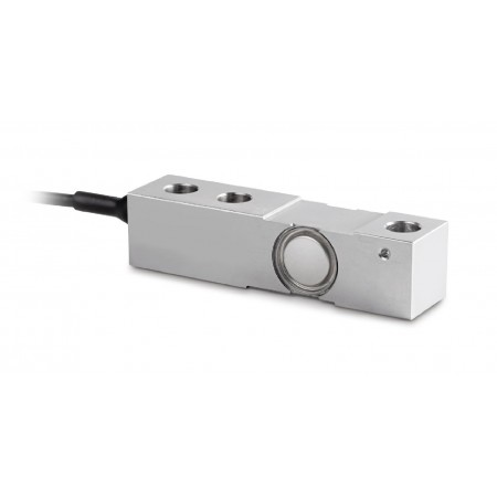Load cells made from stainless steel CT-Q1
