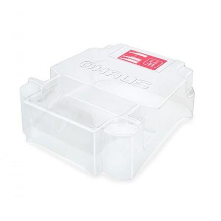 Housse anti-poussières, Empilable Kit (1 pcs), NV