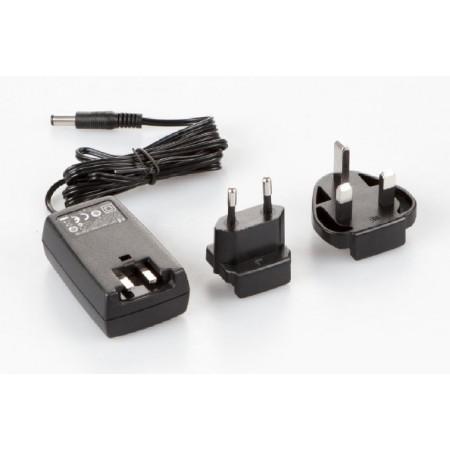 Câble d'interface RS-232 pour raccordement d'un appareil externe