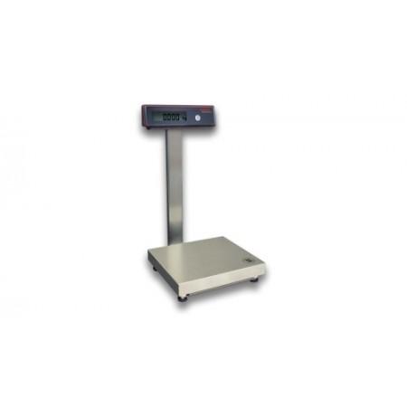 Stand scale Basic SOEHNLE 992x