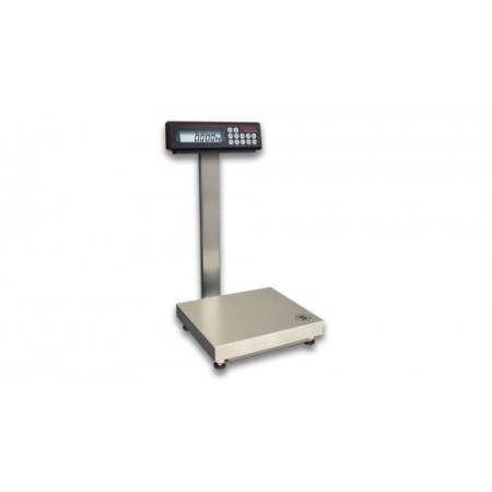 Stand scale Professional SOEHNLE 794x-994x