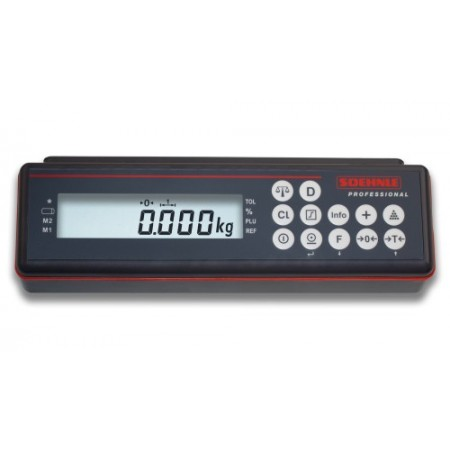 Terminal Professional SOEHNLE 3720