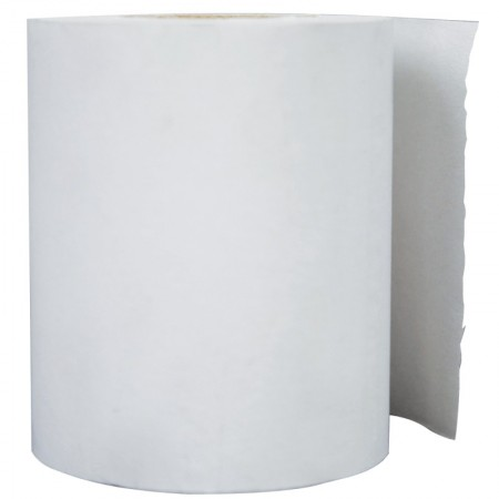 57mm paper roll for printer ADAM AIP
