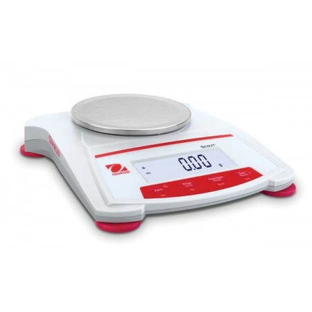 Precision Balance OHAUS SCOUT® SKX