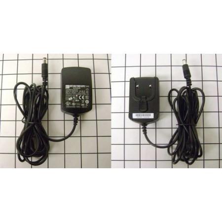 Adaptateur PWR,W,IN,10W,12VDC,S25x55x9x100,L