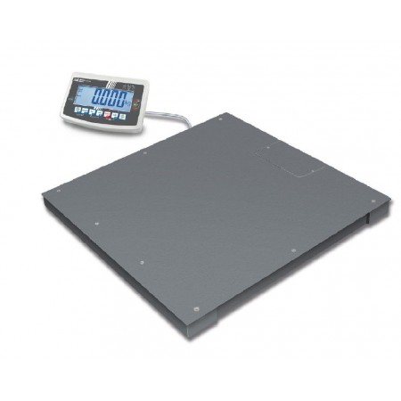 Floor scale BFB