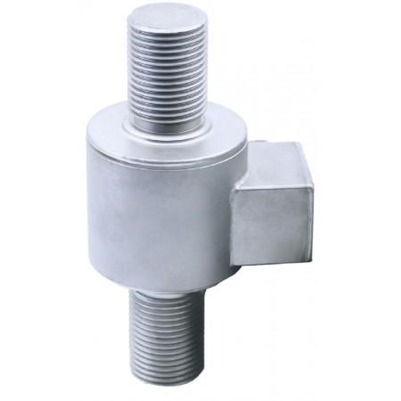 Cellule de mesure en acier inoxydable CD-P2