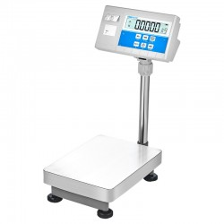Label Printing Scale ADAM BKT